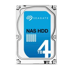 Seagate ST4000VN000 NAS HDD-(NEW)  http://sierracomponent.com/product/seagate-st4000vn000-nas-hdd-new/  #st #cables #Hdd #destopBoard #routers #powerSupply #motherboard #computers #laptops #prossesors