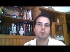 Sucesso on-line! 001 Representar uma empresa!  http://www.fabioasgouveia.com/c/amudanca&ad=pinterest  Neste pequeno video vou-te explicar as ferramentas que necessitas de ter para teres um negócio on-line rentável, para teres Sucesso On-line!  Sucesso On-line foi feito a pensar em ti, espero que desfrutes.  http://www.fabioasgouveia.com/c/amudanca&ad=pinterest  Até lá um grande abraço.