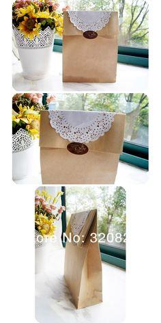 craft bag 23.jpg