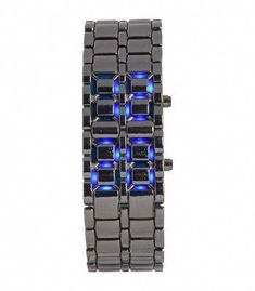 055bb04ce083 Subhenduxtrem  Watches for Men - Buy Men Watches Online a.