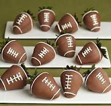 Football theme on Pinterest | Football Crafts, Football Themes and ...
