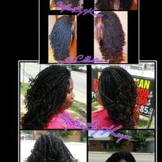 Crochet Hair Unit : ... crochet styles hair braids dreadlock hairstyles kelly jones hair hair