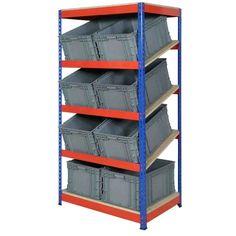 Gunpowder Storage Cabinet | Better Storage Cabinets | Pinterest | Storage  Cabinets