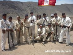 Create a Free Website with unlimited Space and Bandwidth, Amazing Templates in and Photo Galleries, Image Manager, Widgets and Website Publishing. Bolivia, Chile, Free Website, Photo Galleries, Amazing, Image, January 13, War Of The Pacific, Historia