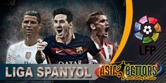 Prediksi Espanyol Vs Deportivo La Coruna, Prediksi Skor Espanyol Vs Deportivo La Coruna, yang akan bertemu pada partai lanjutan La Liga Spanyol