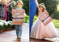 plaquinhas-entrada-e-saida-da-noiva-casamento (4)