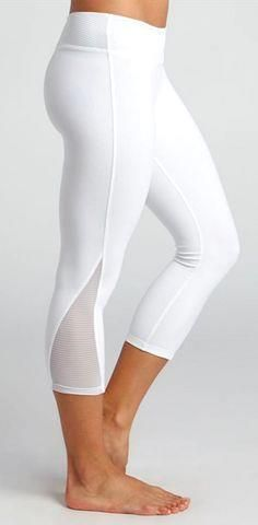 ♡ Motivation is here  ♡ Motivation is here! Fitness Apparel   Express Workout Clothes for Women    #fitness   #express   #yogaclothing   #exercise   #yoga .  #yogaapparel   #fitness   #diet   #fit   #leggings   #abs   #workout   #weight    SHOP @  FitnessApparelExp...