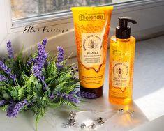 Manuka Honey, Skincare, Soap, Bottle, Makeup, Make Up, Skin Care, Flask, Makeup Application