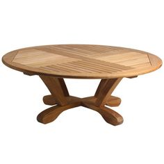 Found it at Wayfair - Cayman Conversation Table