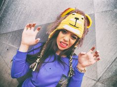 SAM -South African Made store www.samstoresa.co.za #sam #SouthAfricanMade #designer #local #fashion #billy #beanie #lion #roar Lion, Beanie, African, My Style, Store, Hats, Clothes, Design, Fashion