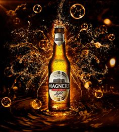 Magners  Read our blog http://www.aircgi.com/blog/magners-cider-tipperarys-finest-brew/