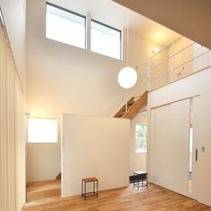 CODE13 小さくて、大きな家   熊本の平屋、注文住宅 ホームパーティ HOMEPARTY