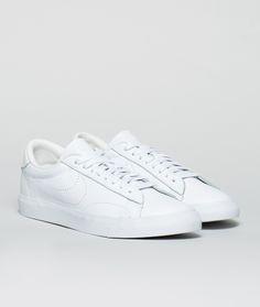Nike Tennis Classic AC PRM sneakers