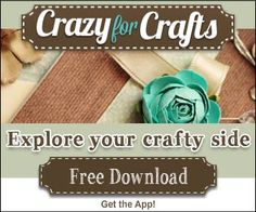 whatisforeignexchange: Crazy For Crafts! Expore your crafty side. Get the Free App. USA only! Photo Onto Wood, Beading Tools, Arts And Crafts, Diy Crafts, Beaded Jewelry Designs, Craft Corner, Fabulous Fabrics, French Food, Pinterest Recipes