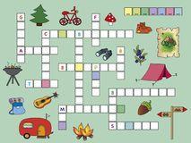 A4 A5 Letra Grande Palabra de búsqueda Sudoku Crucigrama Colorante Actividad Puzzle Books