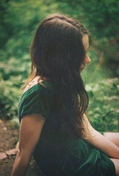 hellanne: (Marlee by Meghan)