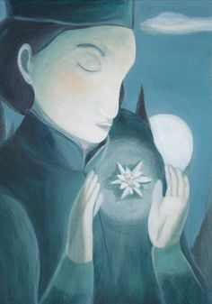 Sara Colautti Illustrator, Batman, Superhero, Painting, Fictional Characters, Art, Art Background, Painting Art, Kunst