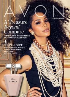 Browse the latest Avon brochure and easily order online! Brochure Online, Avon Brochure, Avon Catalog, Avon Online, Online Deals, Online Shopping, Perfume, Skin Firming, Skin So Soft