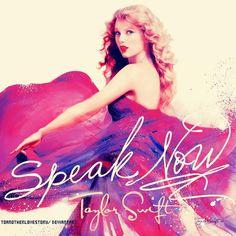 Taylor Swift.. - Taylor Swift Photo (20258306) - Fanpop