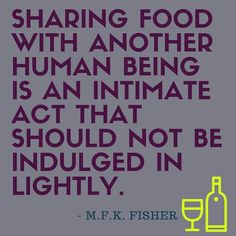 Be careful picking your dining partners. It can be serious business. #sharingiscaring #foodie #eat #drink #indulge