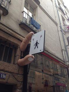 #nantes Le voyage à Nantes 2014 http://www.emotion-wizard.com/2014/07/le-voyage-nantes-2014-1.html