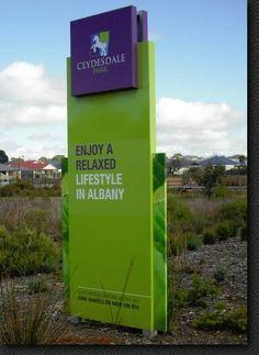 http://www.albanysigns.com.au/images/portfolio_pylons_1_clydesdale_park_1_o.jpg