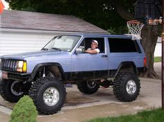 Jeep Xj 8 Inch Lift Jpeg - http://carimagescolay.casa/jeep-xj-8-inch-lift-jpeg.html