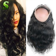 360 Lace Frontal Pre Plucked Peruvian Body Wave 360 Lace Frontal Closure 360 Lace Virgin Hair Fronal Closures Natural Hairline