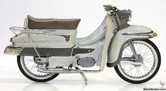 Moped Motor, Motorcycle Museum, 50cc, Consul, Bike, Classic Motorcycle, Vehicles, Emu, Belgium