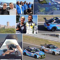 Scheid Motorsport mit Eifelblitz erneut auf dem #VLN Podium der Cup 5 Klasse Im BMW M235i Racing Cup ging  #TeamScheidHonertMotorsport von Platz 5 aus ins Rennen. Nach Peucker und Otto übernahm Tobias Müller den BMW #666 zur Rennmitte und startete eine erfolgreiche Aufholjagd. Schnellste Rennrunde in der Klasse und P3 im Cup 5 waren der Arbeit Lohn! Bmw M235i, Motorsport, Podium, Tobias, First Grade