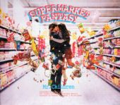 Mr.Children SUPERMARKET FANTASY