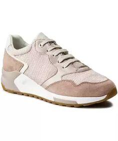 Last 1! Puma Nova Suede Casual Shoes womens 9 NWT | Casual