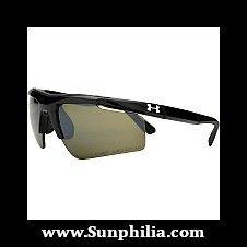 f851ce6388 8 Best Under armour sunglasses images
