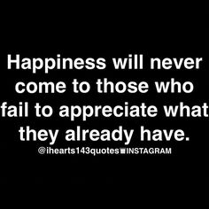 #iHearts143Quotes .⠀ Follow @ihearts143quotes⠀ -⠀ www.iHearts143Quotes.com⠀ -⠀ #iHearts143QuotesClub #thegoodquote #goodvibes #quote #quotes #instaquote #quoteoftheday #photooftheday #love #instagood  #phuckyoquote #phuckyoquotes #success #like #business #motivation #bestquotes #follow #inspirational #repost #comment #inspirationalquotes #music #fitness #gym #workout #weaccept #teamLove @diddy @iamnaomicampbell @iamsteveharveytv @angelasimmons @jlo @selenagomez @iamkevingates…