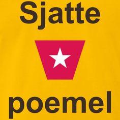 Smiley, Language, Humor, Signs, My Love, Funny, T Shirt, Supreme T Shirt, Emoticon