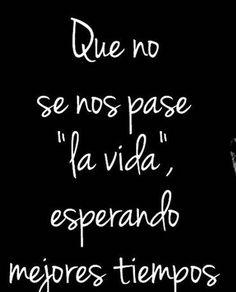 Juanita Pacheco - Google+