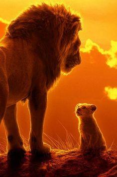 Lion King Poster, Lion King Fan Art, Lion King Movie, Lion Art, The Lion King, Lion King Simba, Lion King Pictures, Lion Images, Simba Disney