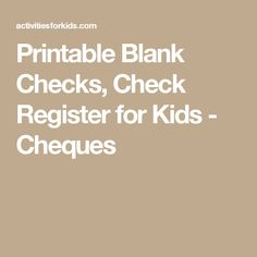 7 best check register images calendar day planners organizers