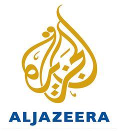 Aljazeera mubasher, Suivez aljazeera mouchir en ligne