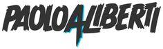 Paolo Aliberti  | Official Logo