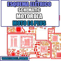 Placa Pcb, Smartphone Motorola, Iphone Repair, Pasta, Licence Plates, Log Projects, Motorbikes, Manualidades, Noodles