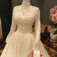 2018 Hijab Wedding Dresses, www. Muslimah Wedding Dress, Muslim Wedding Dresses, Wedding Dresses 2018, Affordable Wedding Dresses, Worst Wedding Dress, Wedding Dresses Atlanta, Cheap Wedding Dress, Teal Bridesmaid Dresses, Hijab Evening Dress