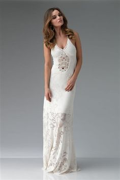 Love the Nobanzi/Nikki Dress from Sky!!  This website still has them available!!