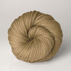 Får – Knit Purl