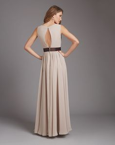 Available at Adore Bridal Boutique!  www.adorebridalga.com