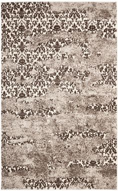 grey and brown area rugs - Google Search