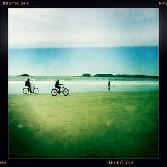Chesterman Beach, Tofino