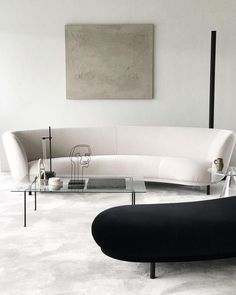 Phenomenal 291 Best Furniture Sofa Images In 2019 Furniture Sofa Beatyapartments Chair Design Images Beatyapartmentscom