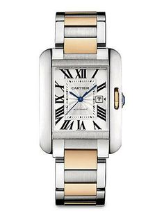 Cartier will never let you down on Valentine's Day!