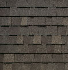 Best Tamko Heritage Shingles Weathered Wood For The Home 640 x 480